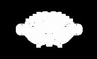 kelsie_logo1.png